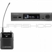 Audio Technica ATW-3211DE2 3000 Series Wireless System (4th gen)