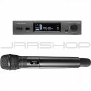 Audio Technica ATW-3212/C710DE2 3000 Series Wireless System (4th gen)