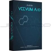 Audiofier Veevum A/D