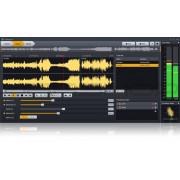 Acon Digital AudioLava 2 Audio Cleaning Plugin