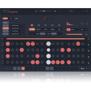 Audiomodern Playbeat 2.0 Creative Groove Randomizer