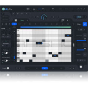 Audiomodern Riffer 3.0 Creative MIDI Sequencer
