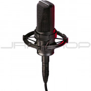 Audio Technica AT4050 Multi-pattern Condenser Mic