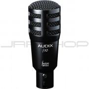 Audix F10 Dynamic Instrument Mic