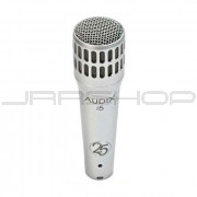 Audix i5 Silver Anniversary Edition Microphone - B-Stock