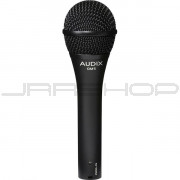 Audix OM5 Dynamic Vocal Mic