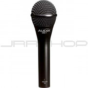 Audix OM7 Dynamic Vocal Mic