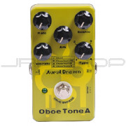Aural Dream Oboe Tone A Synthesizer Pedal