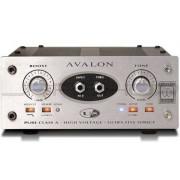 Avalon U5 DI