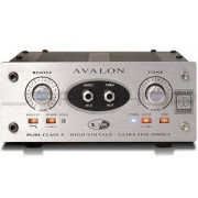 Avalon U5 DI - Open Box