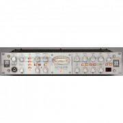 Avalon VT-737SP Mic Pre/EQ/Compressor Channel Strip