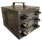 Avedis Audio TransDrive Passive Transformer Interface