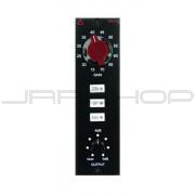 Avedis Audio MA5 500 Series Mic Preamp
