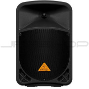 Behringer B108D Active 300-Watt 2-Way 8'' PA Speaker System
