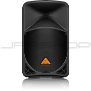 Behringer B112D Active 1000-Watt 2-Way 12'' PA Speaker