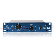 Black Lion Audio B173 Mic Preamp