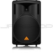 "Behringer B215XL 15"" 1000-Watt 2-Way PA Speaker System"