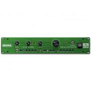 Burl Audio B26 Orca Control Room Monitor