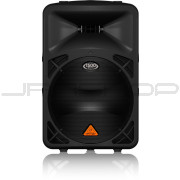 Behringer B615D Active 1500-Watt 2-Way PA Speaker System