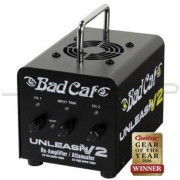 Bad Cat Unleash V2 Amp