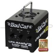 Bad Cat Unleash V2 Amp