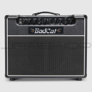 Bad Cat Amps USA Player Series Hot Cat 30R Combo