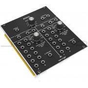 Behringer 961 Interface System 55 Eurorack Module