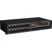 Behringer S16 Digital Snake I/O Box