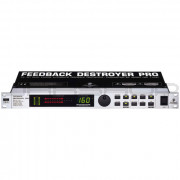 Behringer Feedback Destroyer Pro DSP1124P