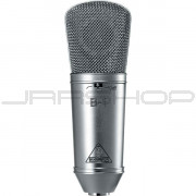 Behringer B-1 Single Diaphragm Condenser Mic