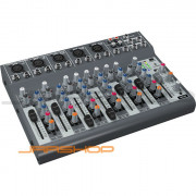 Behringer Xenyx 1002B Battery Powered Mixer