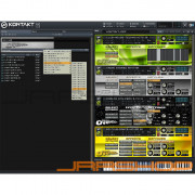 Best Service Drums Overkill - Download License