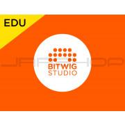 Bitwig Studio 4 Educational