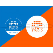 Bitwig Studio 4 Upgrade from Bitwig 16-Track