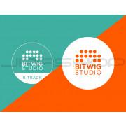 Bitwig Studio 4 Upgrade from Bitwig 8-Track