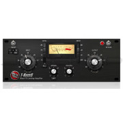 IK Multimedia Black 76 Leveling Amplifier T-RackS Single Plugin