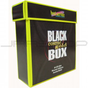 Best Service Black Box 8 CD-Set
