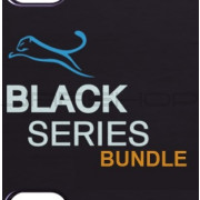 Prime Studio Black Series Bundle