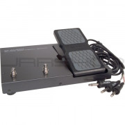 M-Audio Black Box Pedal Board