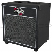 Blackheart BH110 Killer Cab 1X10ca