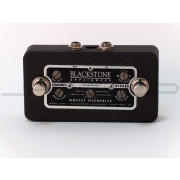 Blackstone Appliances Mosfet Overdrive 2S Pedal