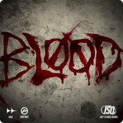JSD Blood Series Pack