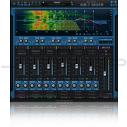 blue cat audio destructor