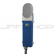 Blue Microphones Blueberry - Free Blue Dual Cable!