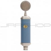 Blue Microphones Bluebird - New Open Box