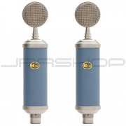 Blue Microphones Bluebird SL - Pair
