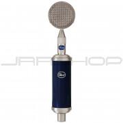 Blue Microphones Bottle Rocket Stage Two