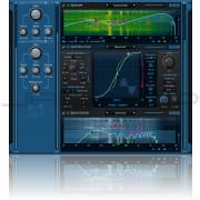 Blue Cat Audio Axiom Guitar Amp + FX Plugin