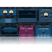 Blue Cat Audio Plug'n Script 3.0
