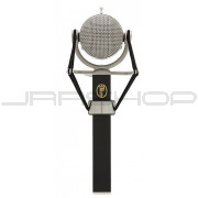 Blue Microphones Dragonfly Microphone - B-Stock